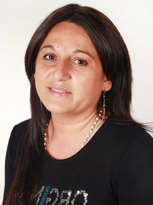 Annetta Isabelle hypnotherapeute hypnologue hainaut wanfercee baulet
